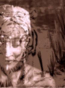 tiger woman.jpg