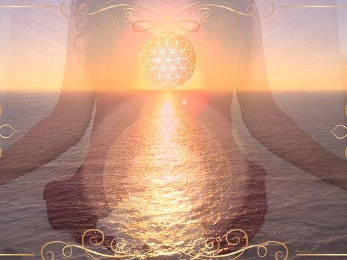 heart sunset flower-8 rosegold.jpg