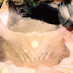 holy well trikona copy_edited_edited.jpg