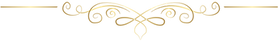 Decoration-Gold.png
