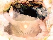 holy well trikona copy_edited.jpg