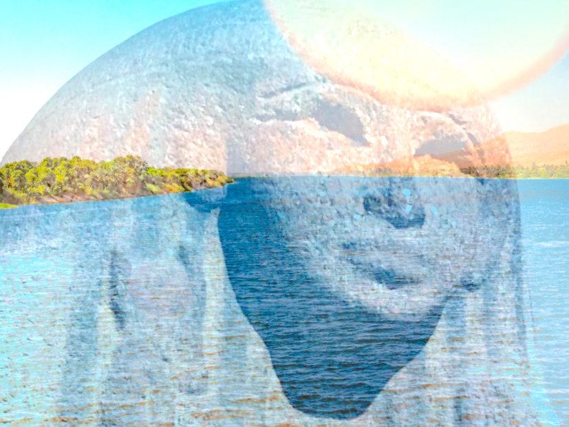 Copy of Hathor-Nile  blue.jpg