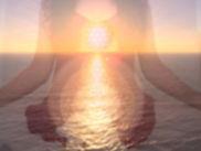 Copy of heart sunset flower light-4 copy_edited_edited_edited.jpg