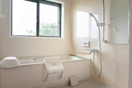 bath&toilet-7906.jpg