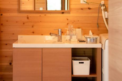 bath&toilet-9087.jpg