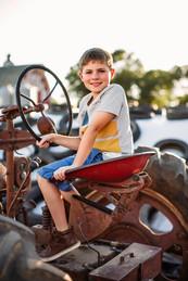 family-photographer-Iowa-31.jpg