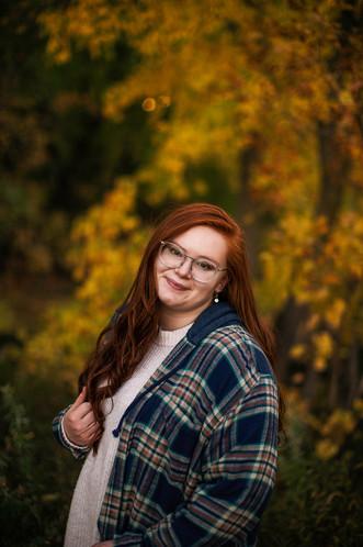 senior-photographer-Iowa-60 copy.jpg