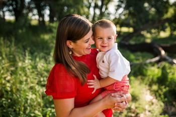 family-photographer-Iowa-7.jpg