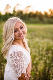 senior-photographer-Iowa-16 copy.jpg