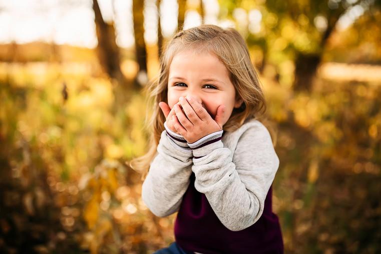 family-photographer-Iowa-51.jpg