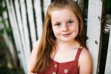 family-photographer-Iowa-30.jpg