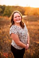 family-photographer-Iowa-47.jpg