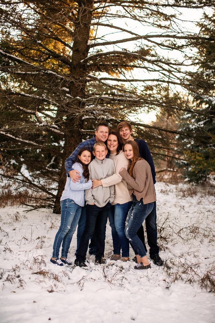 family-photographer-Iowa-71.jpg