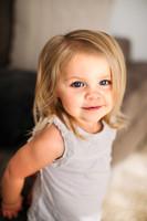 family-photographer-Iowa-69.jpg