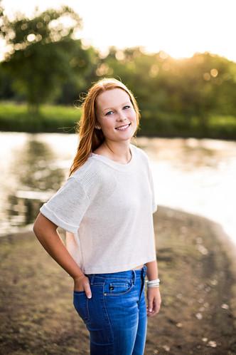 senior-photographer-Iowa-6 copy.jpg