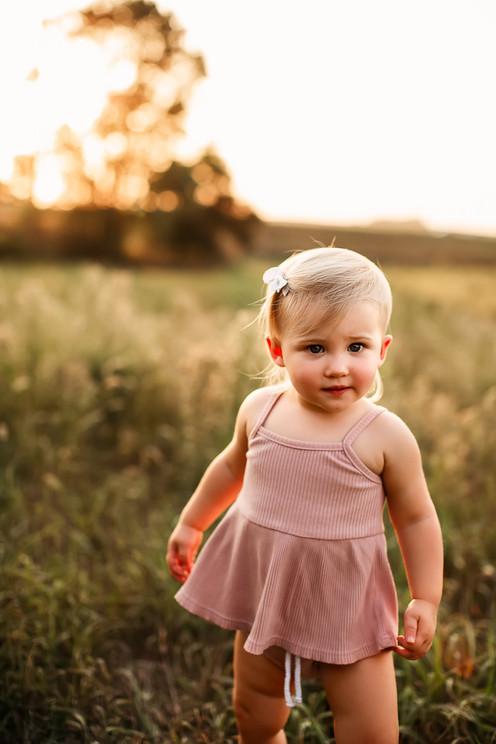 family-photographer-Iowa-26.jpg