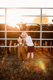 family-photographer-Iowa-40.jpg