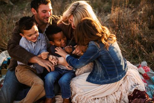 family-photographer-Iowa-62.jpg