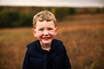 family-photographer-Iowa-44.jpg