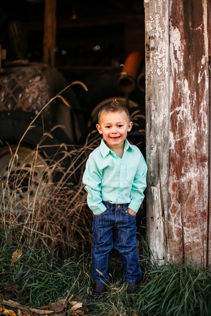 family-photographer-Iowa-59.jpg
