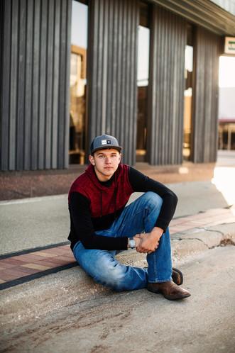 senior-photographer-Iowa-62 copy.jpg