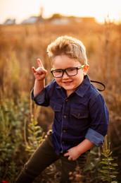 family-photographer-Iowa-48.jpg