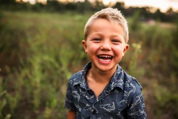 family-photographer-Iowa-22.jpg