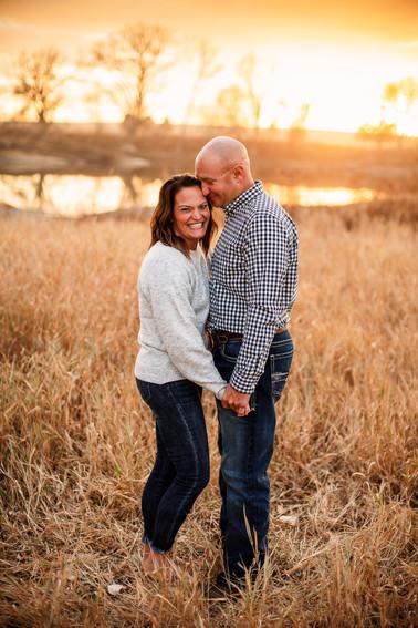 family-photographer-Iowa-64.jpg