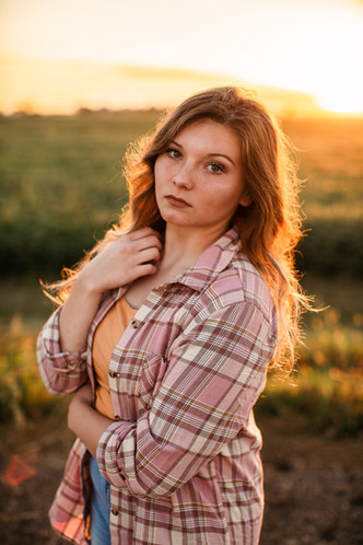 senior-photographer-Iowa-45 copy.jpg