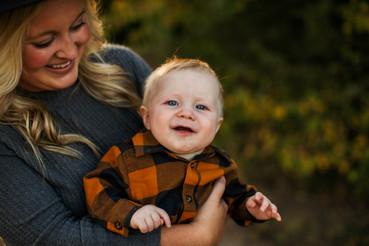 family-photographer-Iowa-33.jpg