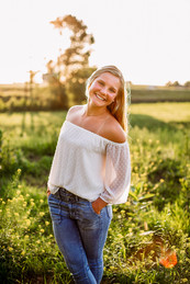senior-photographer-Iowa-32 copy.jpg