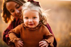 family-photographer-Iowa-45.jpg