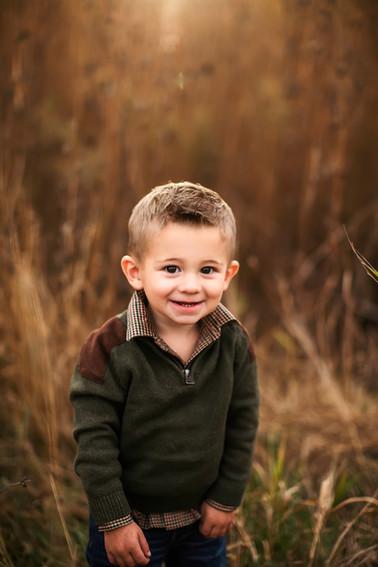 family-photographer-Iowa-53.jpg