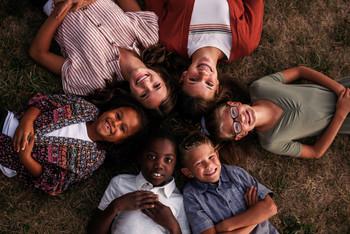 family-photographer-Iowa-23.jpg