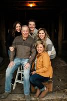 family-photographer-Iowa-77.jpg