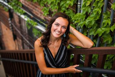 senior-photographer-Iowa-22 copy.jpg