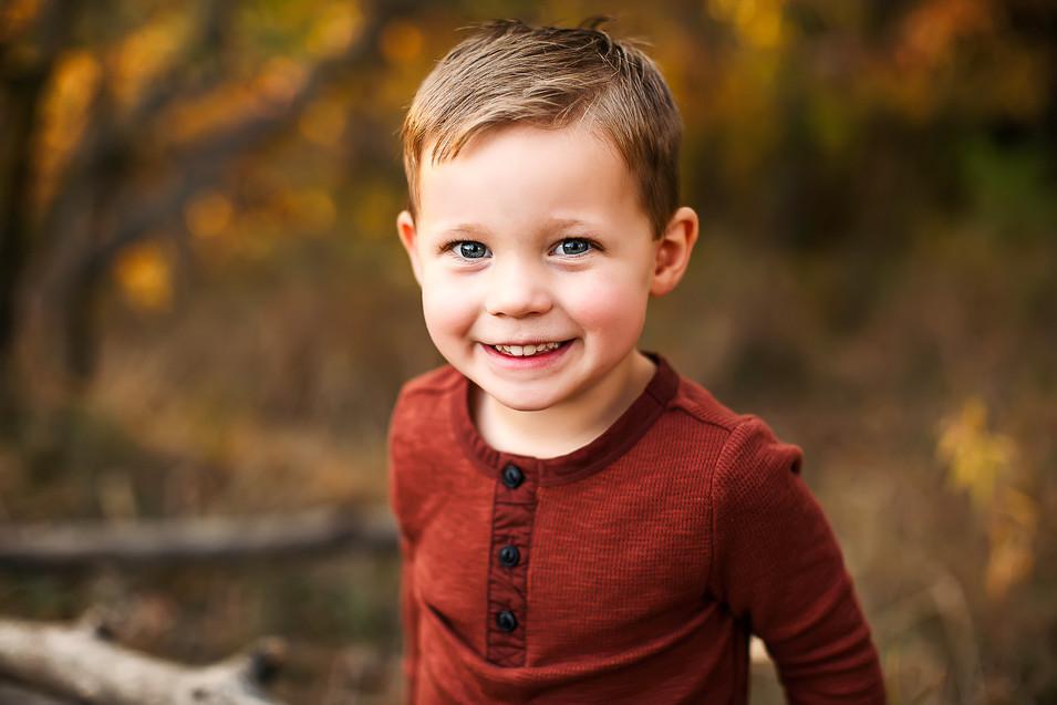 family-photographer-Iowa-46.jpg