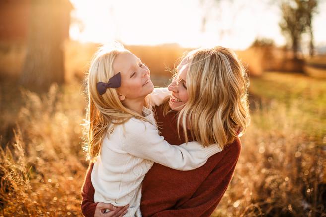 family-photographer-Iowa-57.jpg