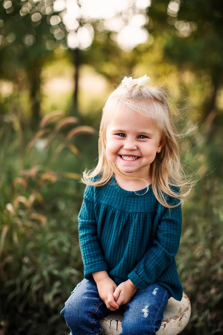 family-photographer-Iowa-35.jpg