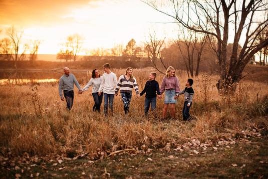 family-photographer-Iowa-65.jpg