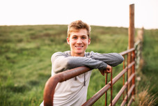 senior-photographer-Iowa-38 copy.jpg