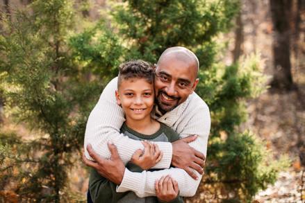 family-photographer-Iowa-68.jpg