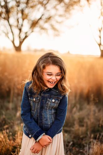 family-photographer-Iowa-60.jpg
