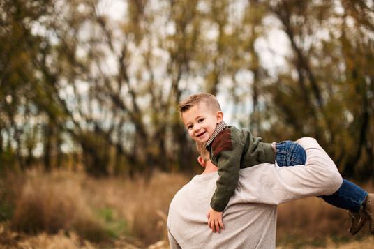 family-photographer-Iowa-50.jpg