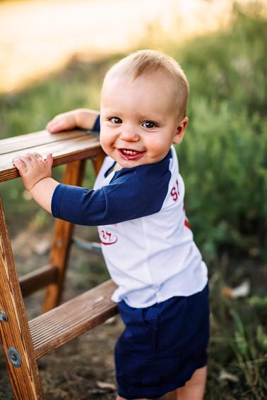 family-photographer-Iowa-28.jpg