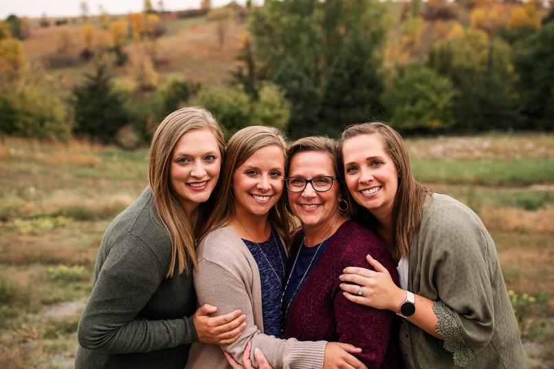 family-photographer-Iowa-36.jpg