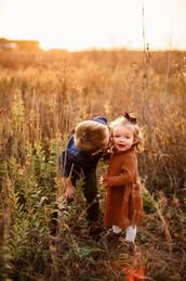 family-photographer-Iowa-49.jpg