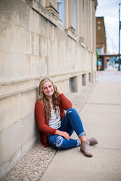 senior-photographer-Iowa-9 copy.jpg