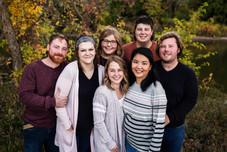 family-photographer-Iowa-41.jpg