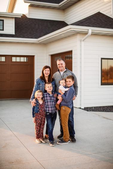 family-photographer-Iowa-66.jpg